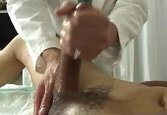 Young boy physical porn and straight black gay physical first time I