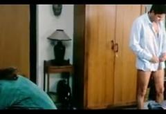 indian gay underwear showing or actor undie