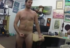 Japanese gay sex in bathroom galleries xxx Straight stud goes gay for