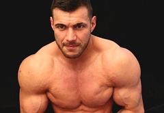 Muscle HYPNOSLUT