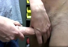 First time in gay sex movie and video gay sex fuck young boy emo