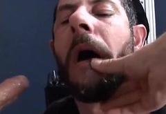 Suck Dick 5
