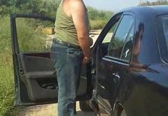Amateur Cruising Outdoor(Bareback)