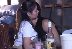 หนุ่มไทยควยใหญ่ยาวเอากับสาวลาวจิ๋มฟิต - ดูหนังเกย์ฟรี 24 ชั่วโมง