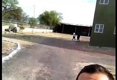 Dude&nbsp_Walking&nbsp_&amp_ Showing&nbsp_His Dick&nbsp_