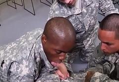 Gay porn china boy masturbation Yes Drill Sergeant!