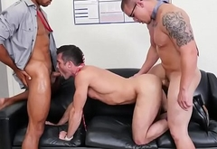 Young skinny gay boy sex 3gp and film sex fuck china penis men xxx