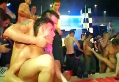 Male group masturbation videos free and free gay emo sex flash