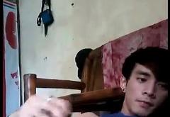 video-1475743660