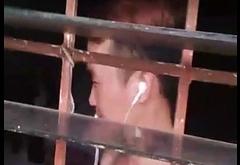 Binh Mai live stream