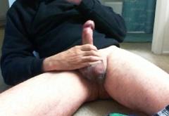 Pussy Pole