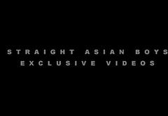 Straight Boyz BDSM Series