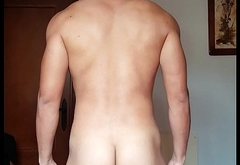 Exotic Brazilian Naked