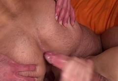Jock twunk breeding masseurs ass