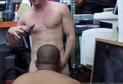 Young boy muscular gay sex videos tumblr Desperate guy does anything