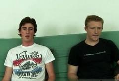 China boys porno and teen gay boys with small penis porno snapchat As