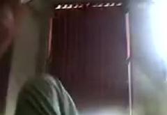 (41) Sanwal Khan