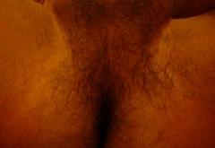 Pulsating balls when I cum. Throbbing cock.