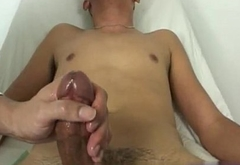 Gay sex hot ass small boy cute first time At one point he used to