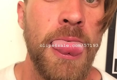 Jay Tongue Video1 Preview