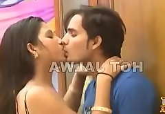 Indian Bhabhi Collection fro romance sex shacking up porn swell up