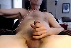 thick old cock