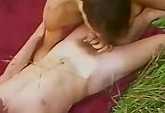 Big rock hard hairy cocks studs masturbating while moaning