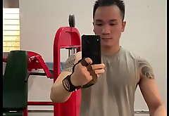 chiến gym massage zalo 0866544367
