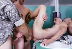 Funny gay sex movietures small boy Good Anal Training