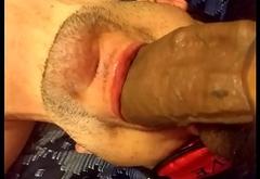 suckingrubber